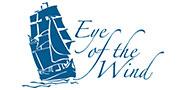 eyepfthewind_logo