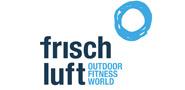 frischluft_logo