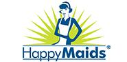happymaids_logo