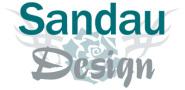 sandau_logo