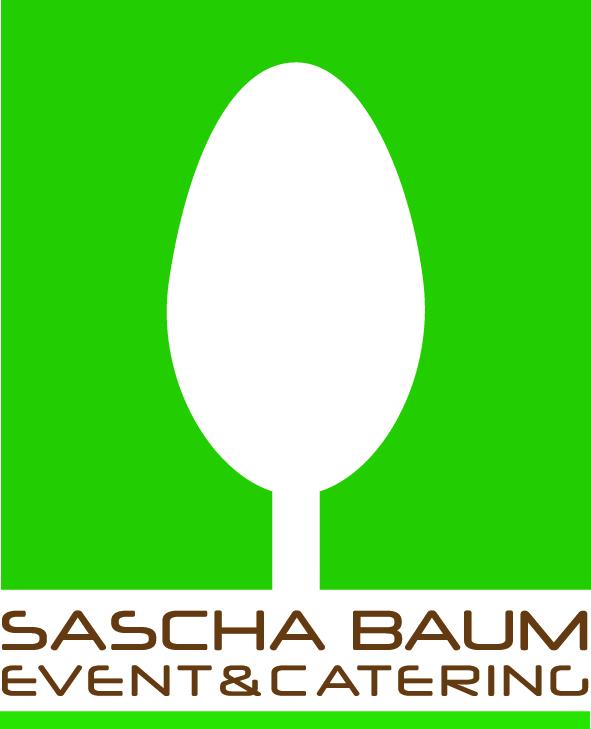Sascha Baum Event & Catering